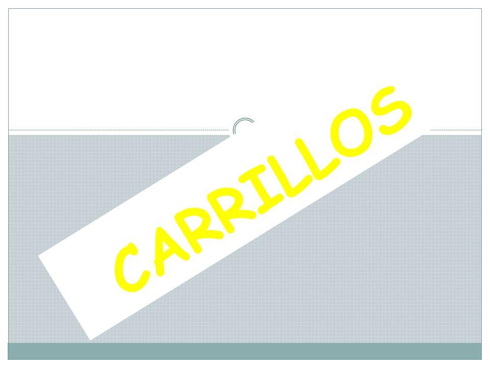 CARRILLOS