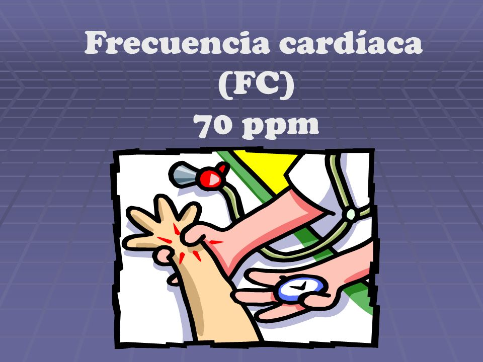 PRESIÓN ARTERIAL (PA) 120/80 mmHg SIGNOS VITALES EQUIPO DE DIAGNÓSTICO