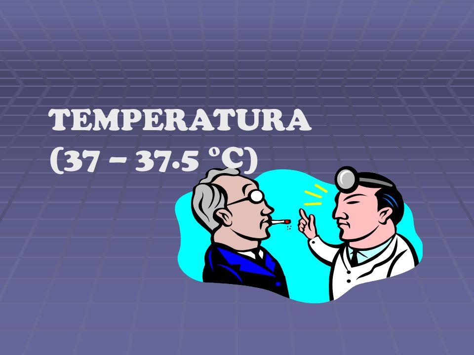 Frecuencia Respiratoria (FR) 20 rpm y Capacidad Pulmonar (CP) seg