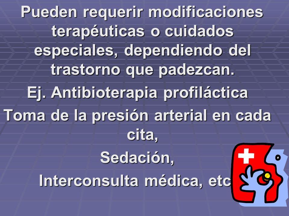 Pacientes ASA I con Infecciones respiratorias altas agudas (IRA), Pacientes ASA I con Infecciones respiratorias altas agudas (IRA), Mujeres sanas emba