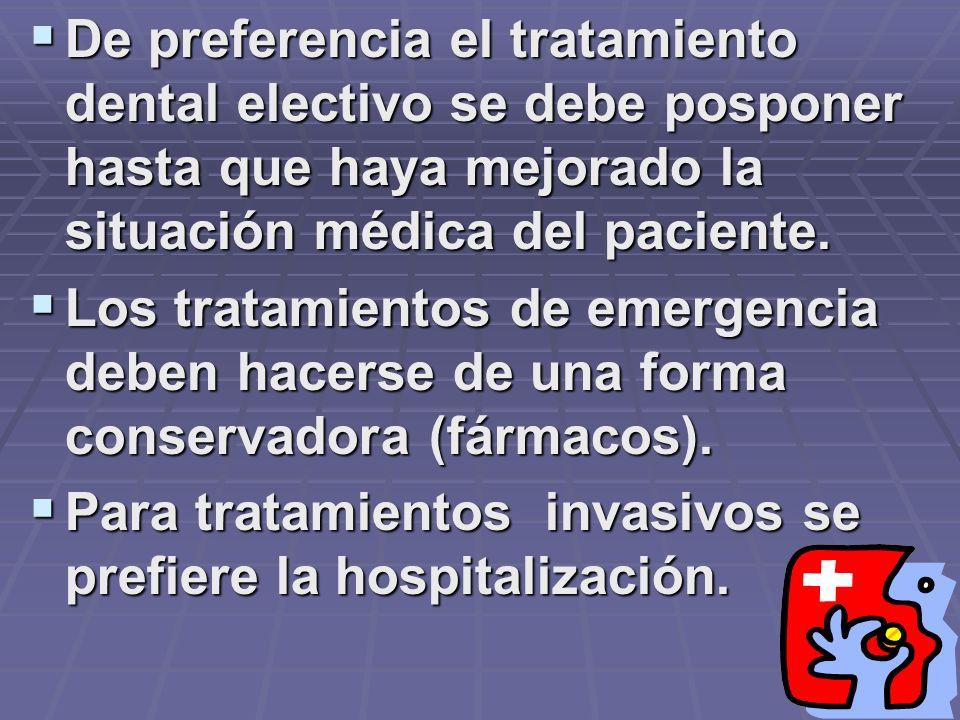 Epilepsia no controlada (historia de hospitalización), Epilepsia no controlada (historia de hospitalización), Diabéticos tipo I no controlados Diabéti