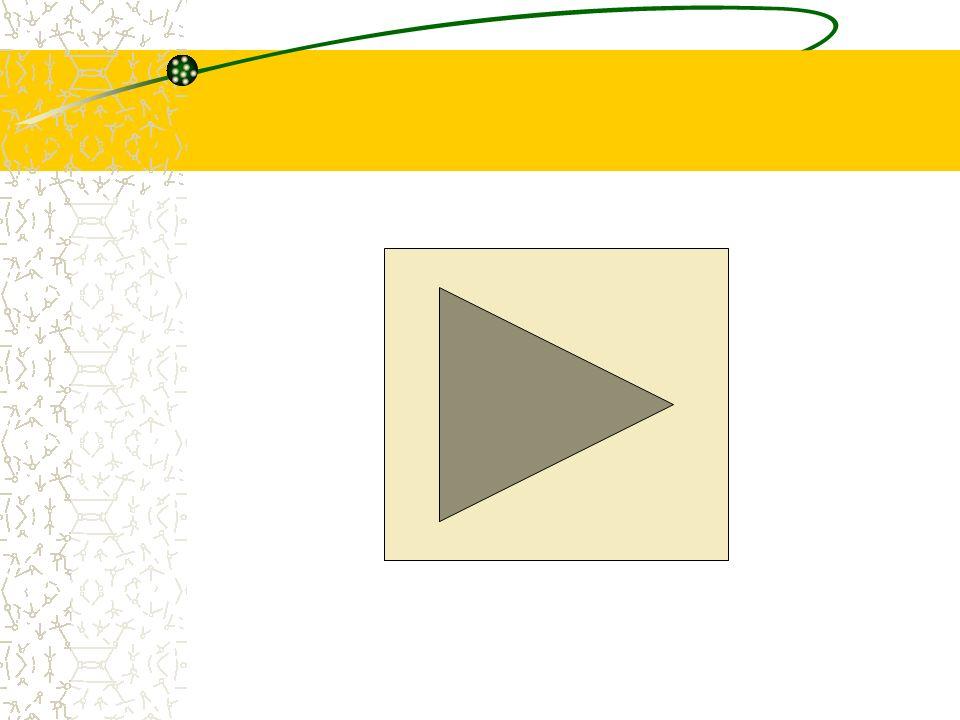 AGREGACIONES LINFOCITICAS DE LA CAVIDAD BUCAL AMIGDALAS PALATINAS AMIGDALAS LINGUALES ADENOIDES TEJIDO LINFOIDE ASOCIADO A GLANDULAS SALIVALES