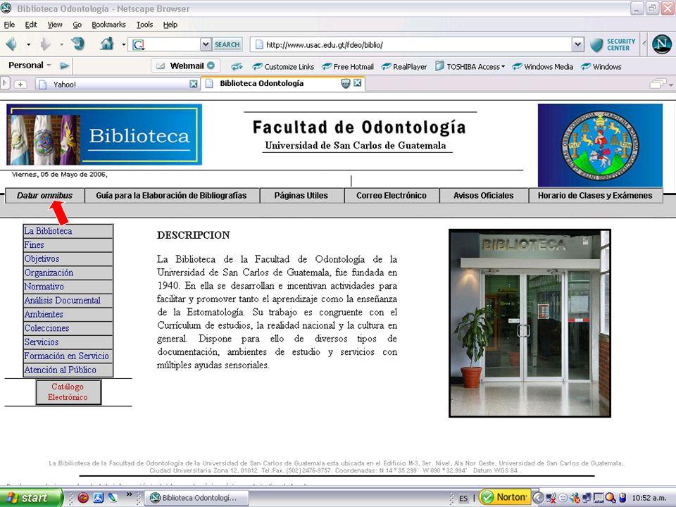 29/01/2014.........................DR JL RECINOS.......................... 4