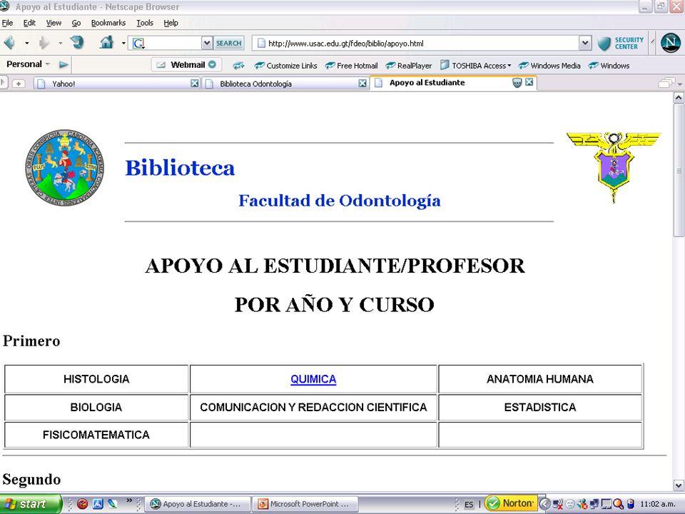 29/01/2014.........................DR JL RECINOS.......................... 6