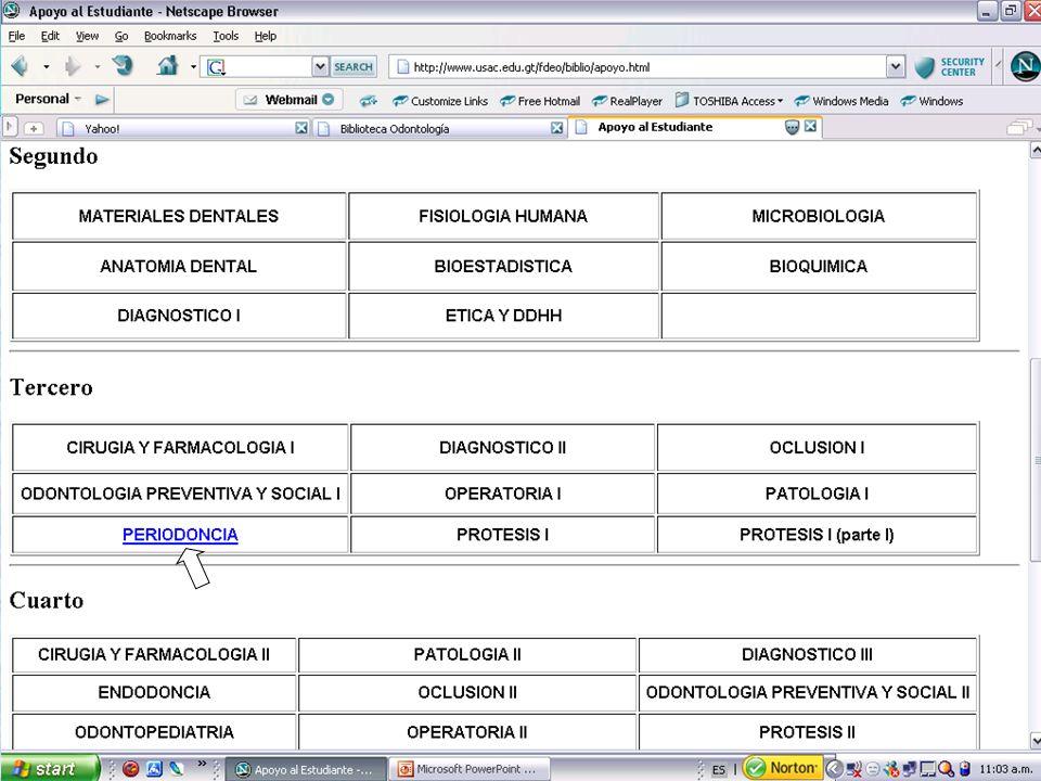 29/01/2014.........................DR JL RECINOS.......................... 7