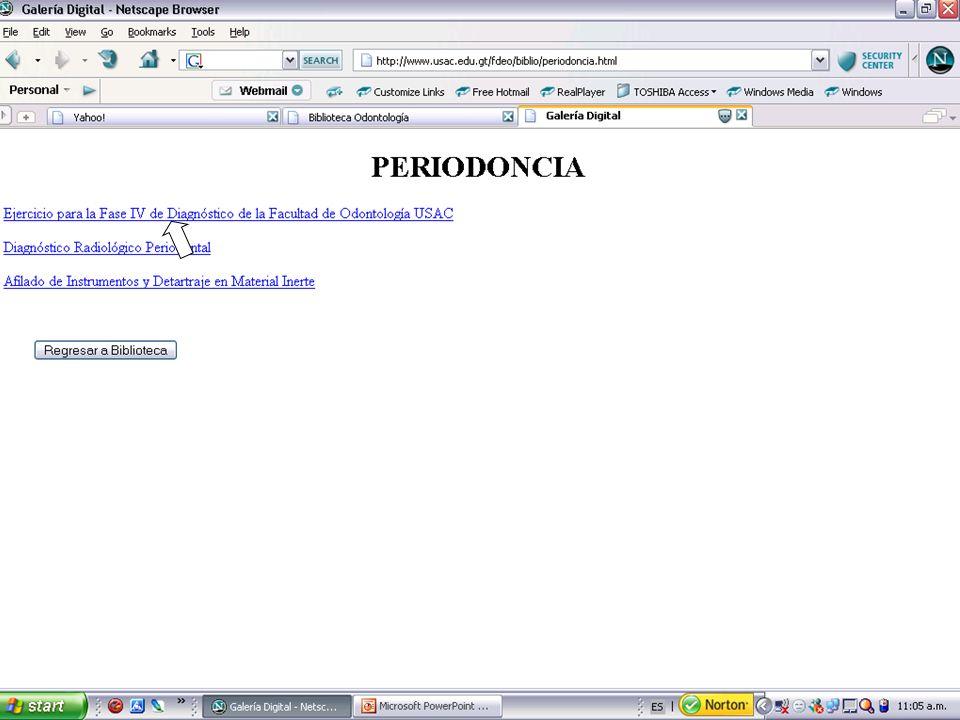 29/01/2014.........................DR JL RECINOS.......................... 8