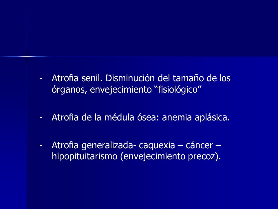 Mecanismos Disminución de la síntesis Disminución de la síntesis Mecanismos endocíticos: vacuolas autofágicas.