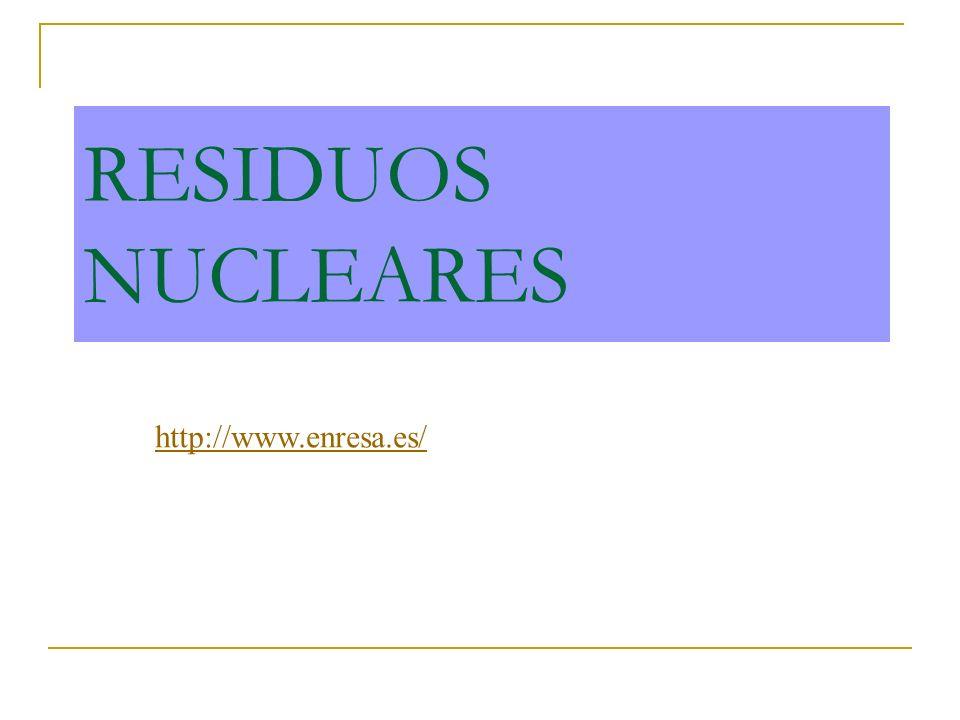 UUUUUU UUUUUU UUUUUU UUUUUU UUUUUU UUUUUU neutrones
