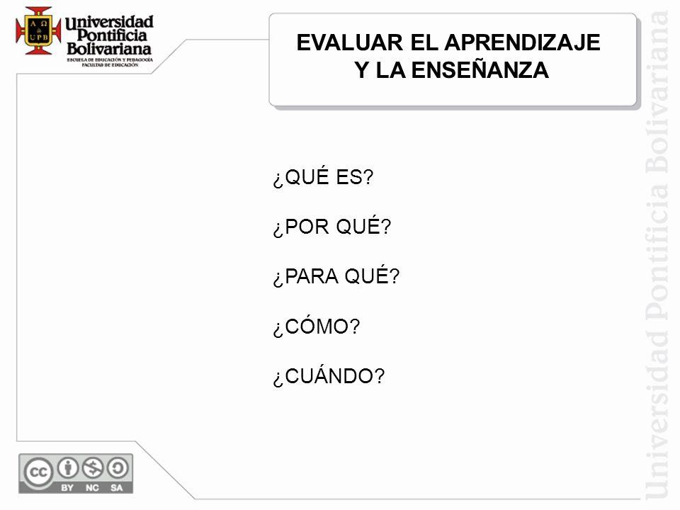 PEDAGOGIA DEL EXITO Basada en: Fortalecimiento de la autoestima de los estudiantes.