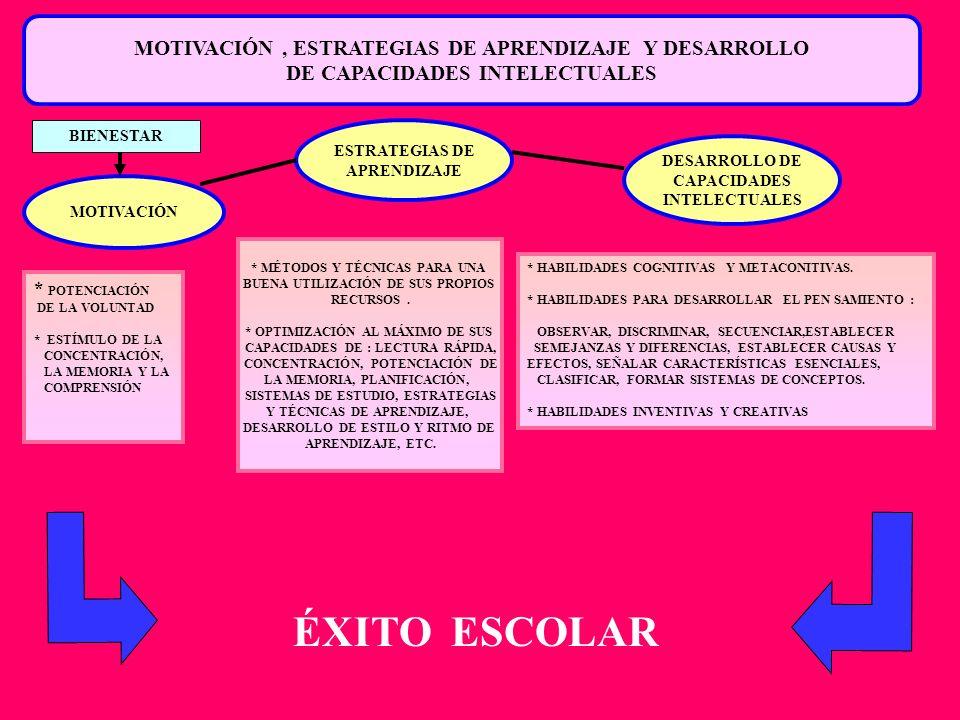 CARACTERÍSTICAS DEL RENDIMIENTO ESCOLAR NORMAL ( ERIKA SAAVEDRA CÁCERES - UNIVERSIDAD DE CHILE - NIÑOS CON RENDIMIENTO ESCOLAR NORMAL EN EL SISTEMA ED