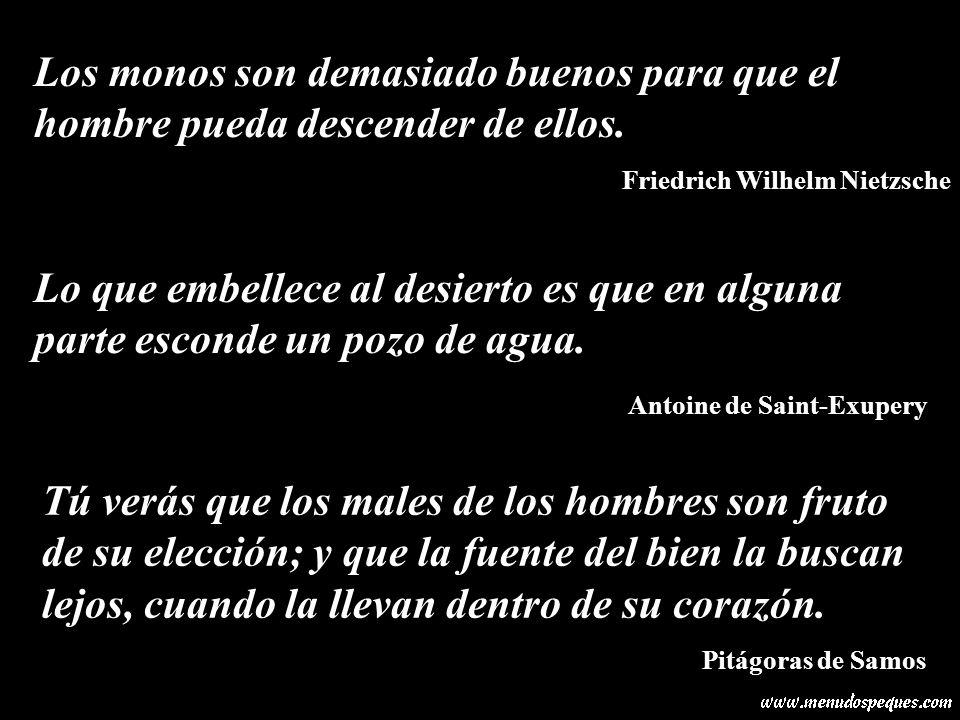Para ti, para los tuyos, para mí... Para ti, para los tuyos, para mí... G. J. Sánchez 2005