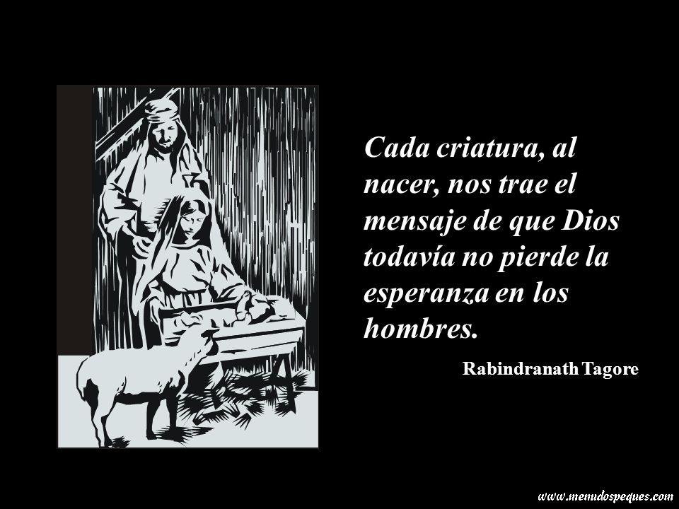 Música: Conquest Of Paradise (Vangelis).