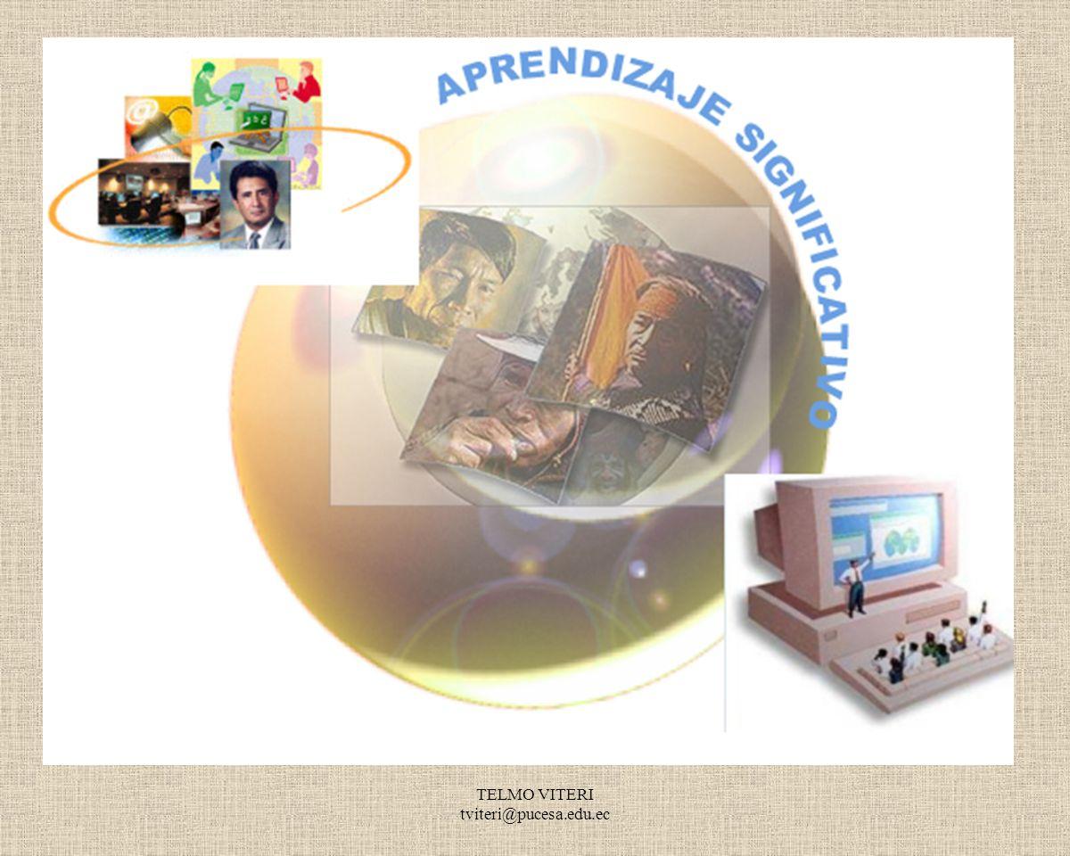 TELMO VITERI tviteri@pucesa.edu.ec LEE EL LIBRO ANTES DE IR A VER LA PELÍCULA.
