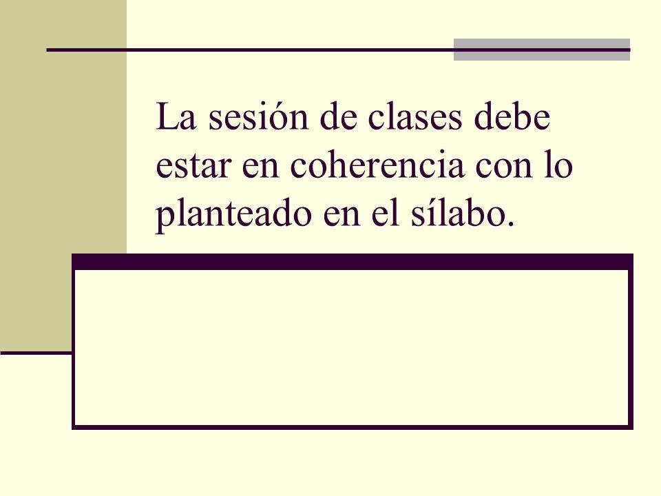 COMPETENCIA Y CAPACIDADES 3.1.