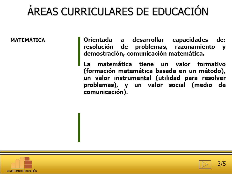 ENFOQUE PEDAGÓGICO El Diseño Curricular Nacional se basa en un enfoque pedagógico orientado al desarrollo de COMPETENCIAS. COMPETENCIAS: Saber actuar