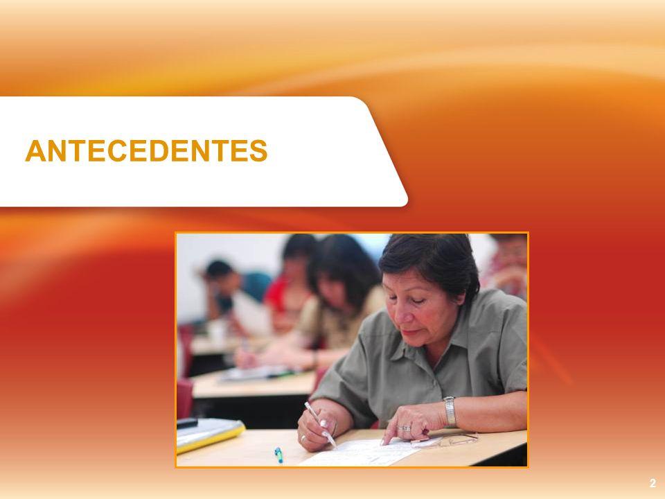 33 PROCESO DE CAPACITACIÓN META DOCENTES PRONAFCAP- EBR –BÁSICO Hispano 20 521 25, 061 EIB 4 540 ESPECIALIZACIÓN EN COMUNICACIÓN Y MATEMÁTICA – DOCENTES DE II Y III CICLO DE LA EBR 2562 ESPECIALIZACIÓN EN INGLÉS- DOCENTES DE SECUNDARIA 2000 ESPECIALIZACIÓN EN ENSEÑANZA PARA LA COMPRENSIÓN 300 PRONAFCAP EBE 500 TOTAL30 423 11.