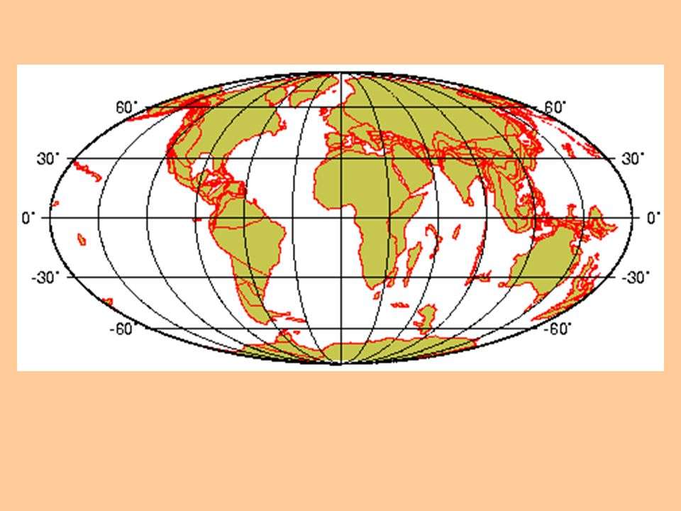 LAS ROCAS PUEDEN FUNDIR POR AUMENTO DE TEMPERATURA DISMINUCIÓN DE LA PRESIÓN INCORPORACIÓN DE AGUA Roca Fusión parcial: roca y magma Fusión total: magma