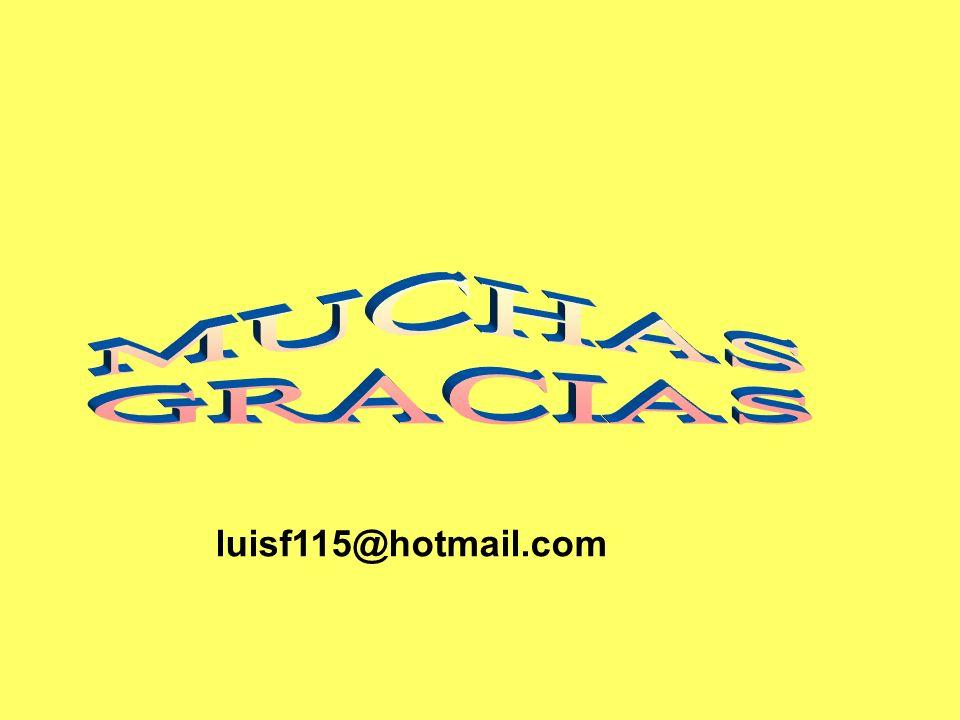 luisf115@hotmail.com
