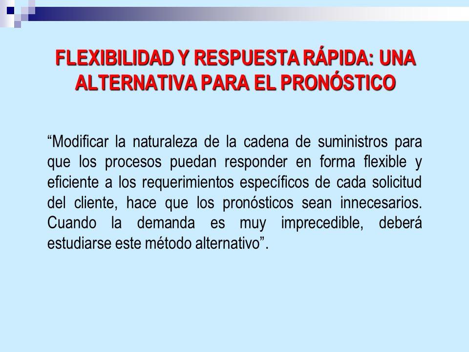 TRANSPORTE TERRESTRE DE MÉTODOS Y SISTEMAS a) Debilidades Sobre oferta por importación de vehículos usados.