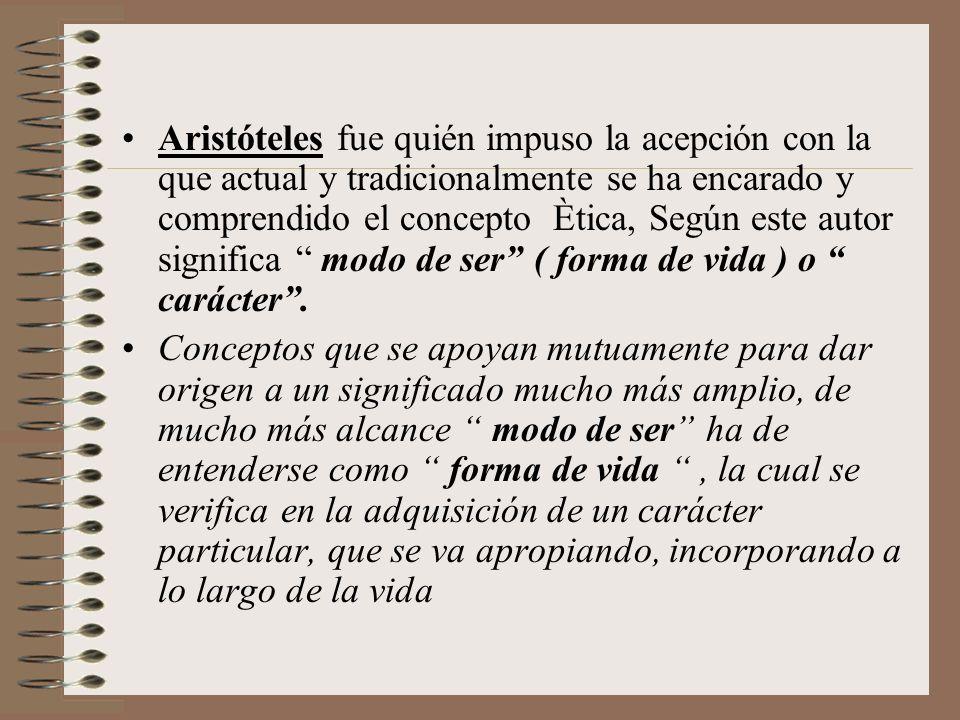 LA MORAL PERSONAL Y LA SOCIEDAD Las palabras ETICA Y MORAL, están relacionadas con el comportamiento de las personas en sociedad.