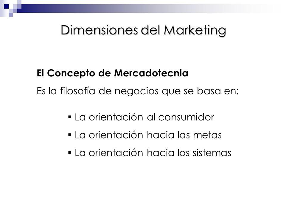 Comportamiento del Consumidor Es el conjunto de actividades del consumidor ante la acción de las variables manipulables y no manipulables por las empresas y negocios y es a la vez un área de estudio para los entendidos del tema.