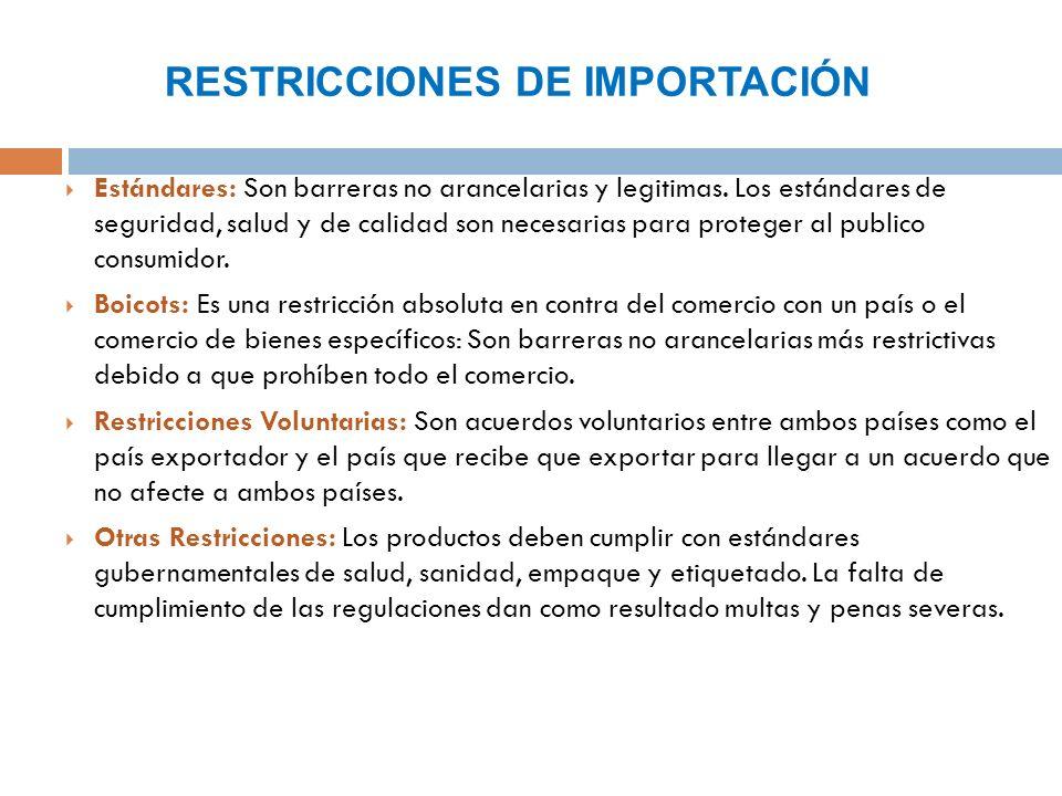 EL PAGO: PAGOS COMERCIALES EXTRANJEROS Cartas de crédito Letra de cambio Pago adelantado Cuentas abiertas Ventas de Derechos de cobro