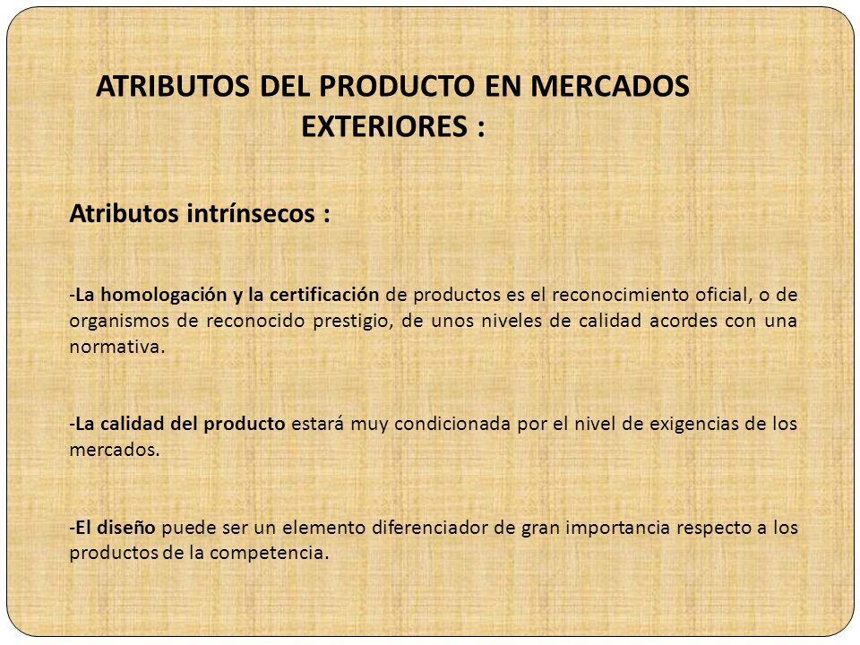PRODUCTO Y CULTURA : El producto para cualquier empresa es aquello que produce y/o comercializa en los mercados. Sin embargo, desde una óptica más ori