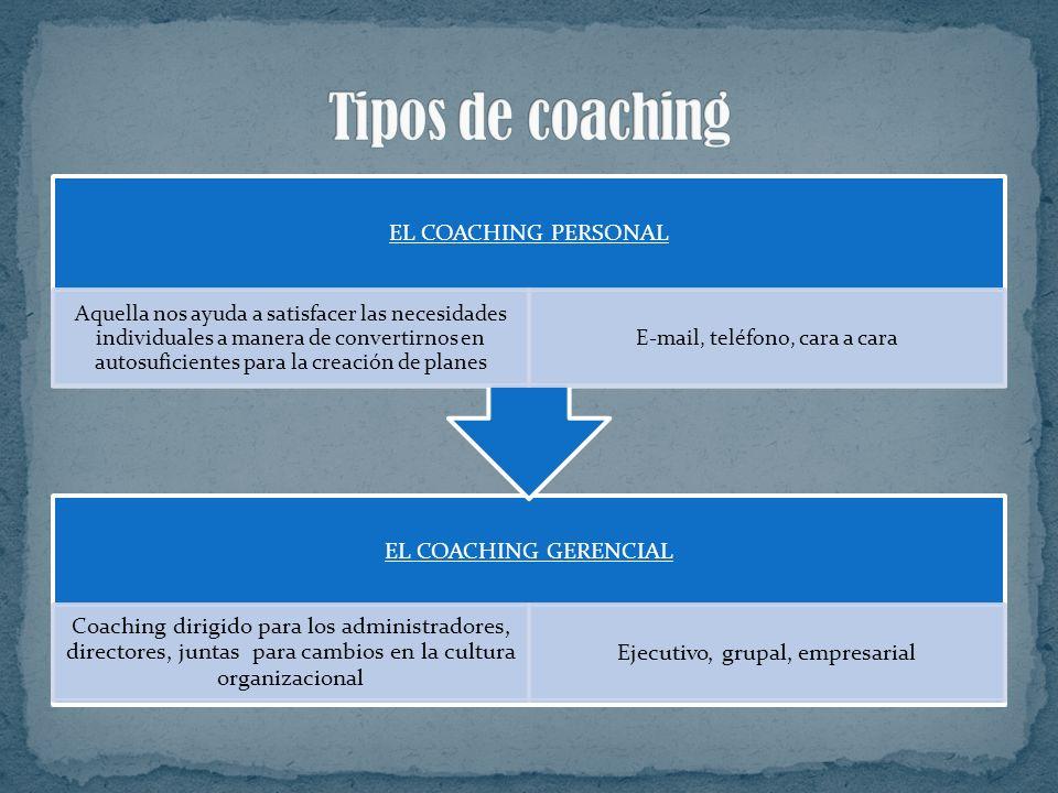 Código deontológico de ICF Juramento de ética profesional de ICF Como coach profesional acepto y estoy de acuerdo en respetar mis obligaciones éticas