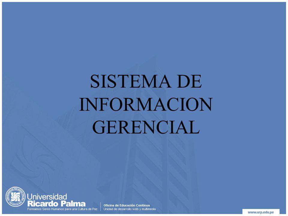 Presentación José Eduardo Espejo Pantigoso Ing.Mg.
