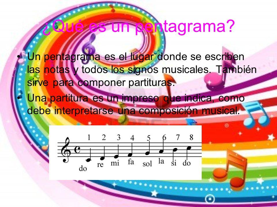 Diferencia entre melodía y acompañamiento Una melodía es una sucesión de sonidos que es percibida como una sola entidad.
