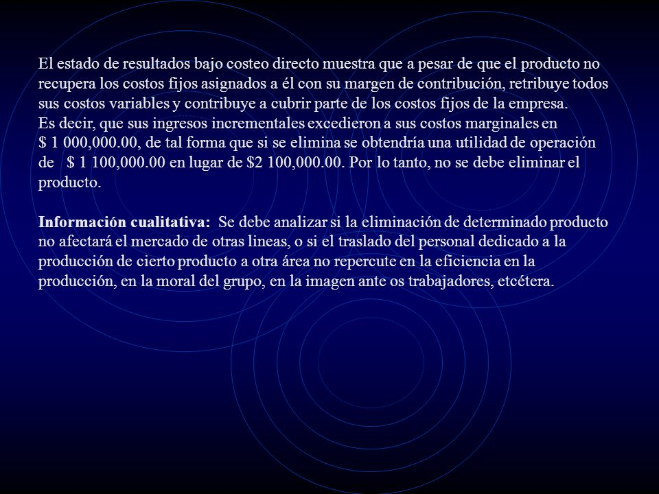 Maletines Repujados $ 2,000,000.00 400,000.00 200,000.00 400,000.00 1,000,000.00 Sacos de gamuza $ 3,000,000.00 300,000.00 150,000.00 600,000.00 1,050