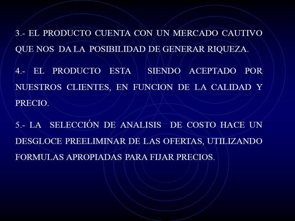 LOS FRACASOS POR MERCADEO: 1.MALA PUBLICIDAD.2.EMPAQUE Y DIVULGACION POCO ATRACTIVA.