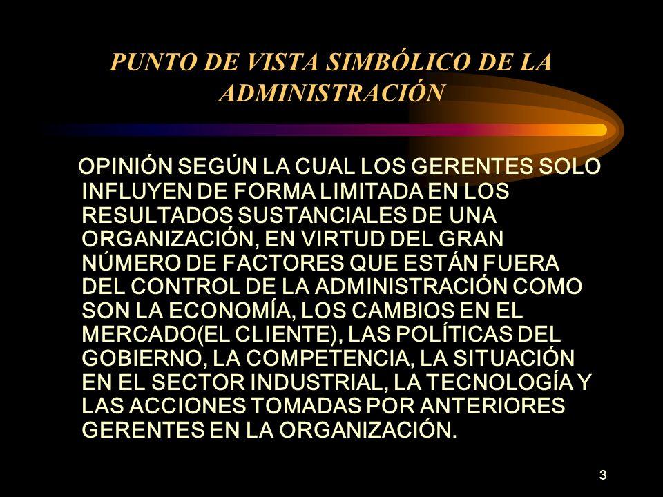 34 VARIABLES MACROECONÓMICAS MAS IMPORTANTES A TENER EN CUENTA - INFLACIÓN - TASAS DE INTERES - TIPOS DE CAMBIO - RESERVAS INTERNACIONALES - BALANZA COMERCIAL - CUENTA CORRIENTE - BALANZA DE PAGOS - DESEMPLEO