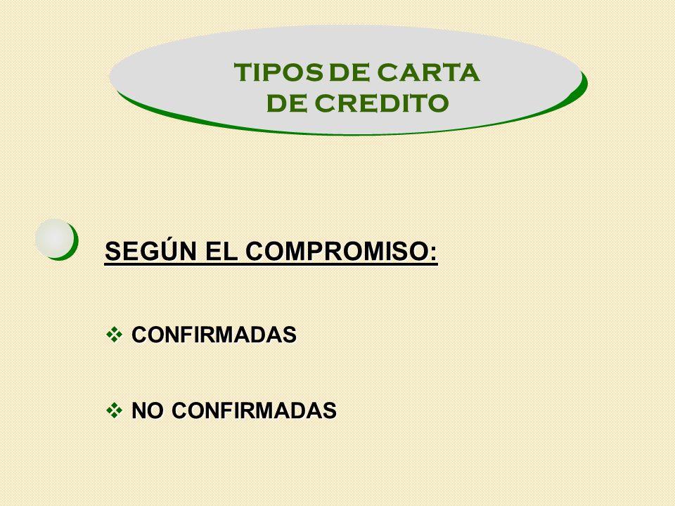 ADMINISTRACION FINANCIERA INTERNACIONAL, JEFF MADURA, Editorial Thomsom, sexta edición.