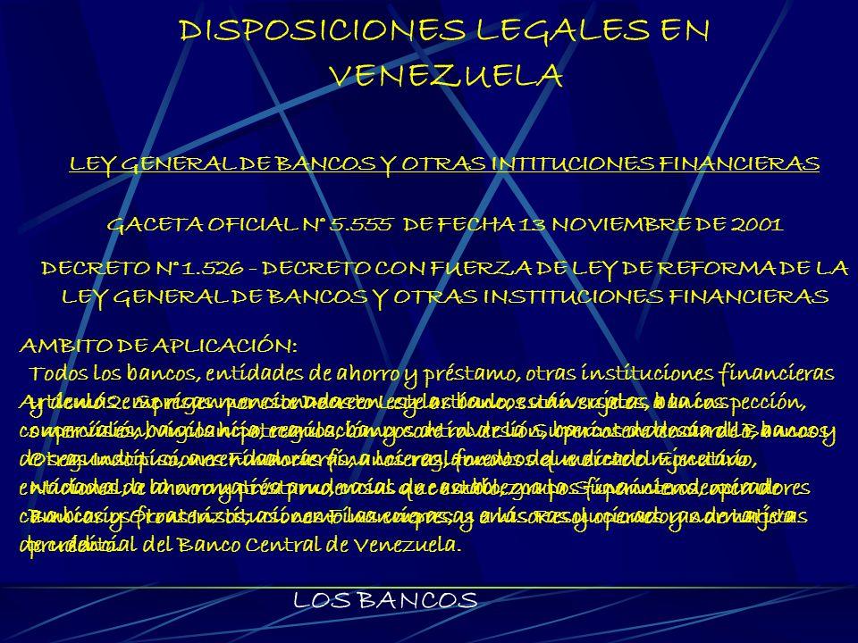 BOLSA DE VALORES CASA CORREDORA DE BOLSA EMISORES INVERSIONISTAS institución donde se encuentran los demandantes y oferentes de valores negociando a través de sus Casas Corredoras de Bolsa.