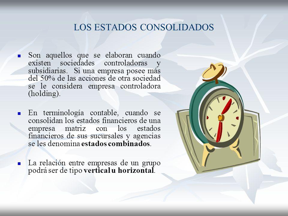 DIFERENCIA ENTRE LA UTILIDAD CONTABLE Y LA UTILIDAD GRAVABLE La utilidad contable se determina apegándonos a los principios de contabilidad, en tanto