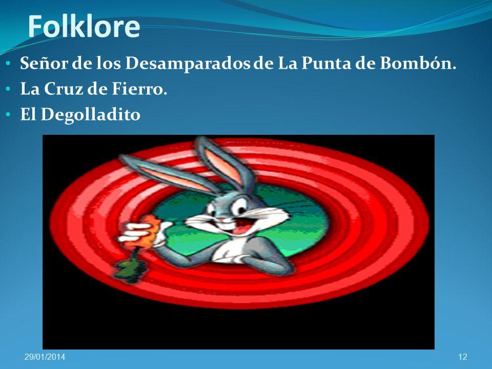POBLACIÓN DE LA PROVINCIA POR DISTRITOS DistritoHombresMujeresTotal Mollendo121631186524028 Cocachacra487544679342 Deán Valdivia308532336318 Islay2664