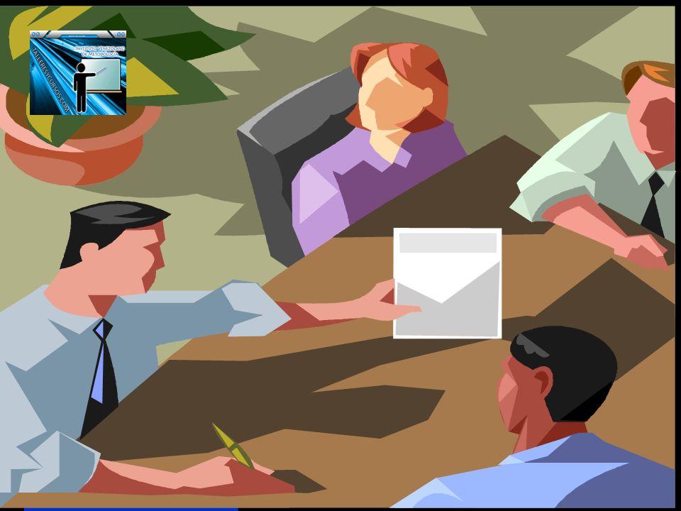 Lic. (M.Sc.) Antonio Lopez Villegas Conferencista www.talleresycursos.com La gerencia es un cargo que ocupa el director de una empresa. Representa a l