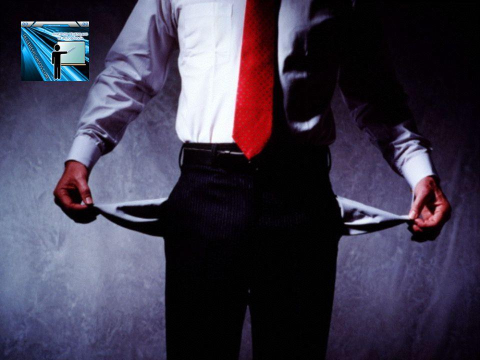 Lic. (M.Sc.) Antonio Lopez Villegas Conferencista www.talleresycursos.com Entonces… ¿Qué es por fin la gerencia?