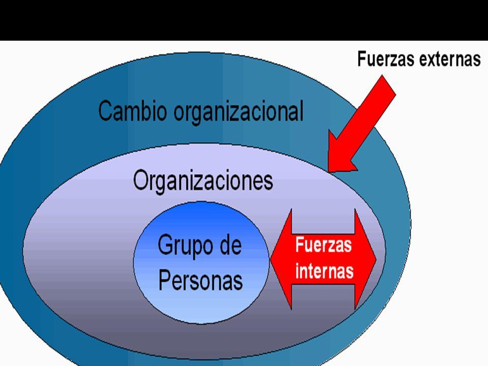 Lic. (M.Sc.) Antonio Lopez Villegas Conferencista www.talleresycursos.com OBJETIVOS TECNOLOGÍA ESTRUCTURA HABILIDADES Y CAPACIDAD RECURSOS FINANCIEROS