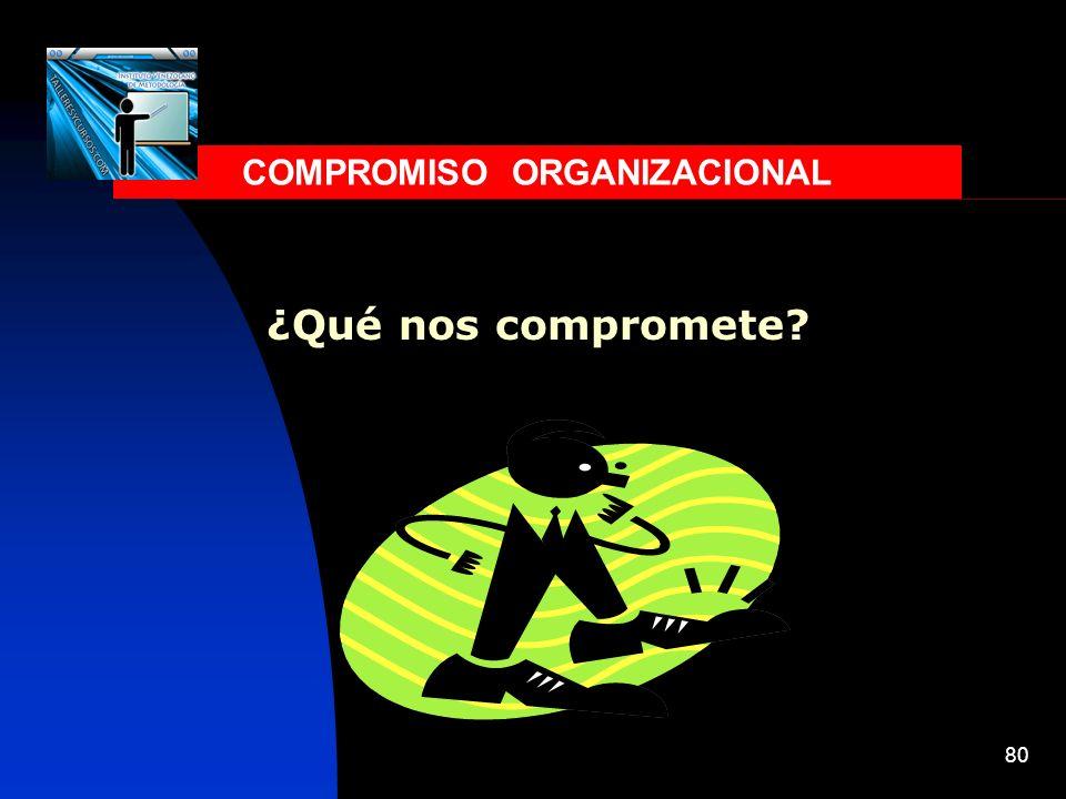 Lic. (M.Sc.) Antonio Lopez Villegas Conferencista www.talleresycursos.com DIRIGIR / DECIR VENDER / PERSUADIR MOTIVAR / PARTICIPAR DELEGAR LIDERAZGO ES