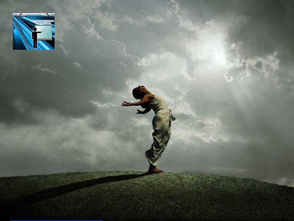 Lic. (M.Sc.) Antonio Lopez Villegas Conferencista www.talleresycursos.com Para lograr lo que nunca hemos logrado, debemos hacer lo que nunca hemos hec
