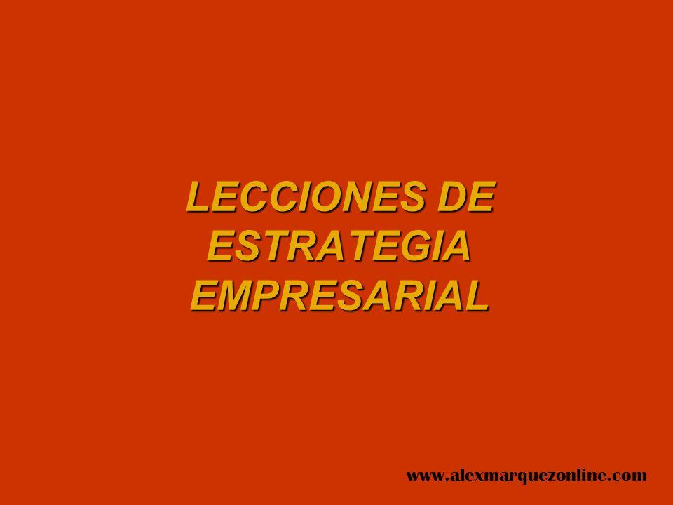 DEFINICIONES VERDADERAS INSTITUTO DE INVESTIGACION EMPRESARIAL DEL FUTURO, A.C. Derechos Reservados