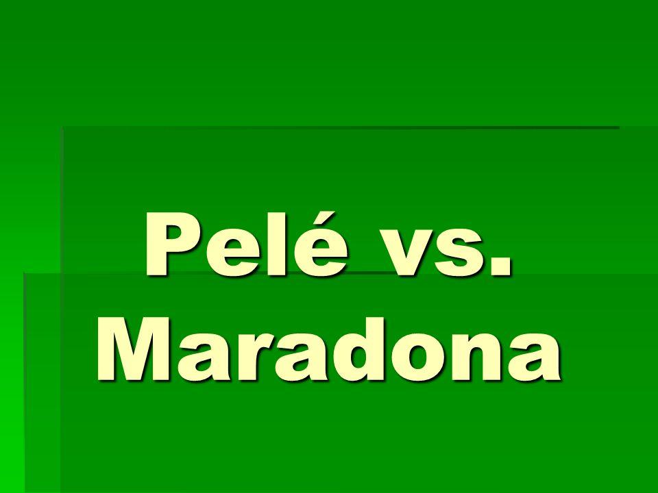 Maradona a los 34 años Expulsado del Mundial de 94 por uso de drogas – jugando como Capitán de la Selección Argentina Expulsado del Mundial de 94 por uso de drogas – jugando como Capitán de la Selección Argentina