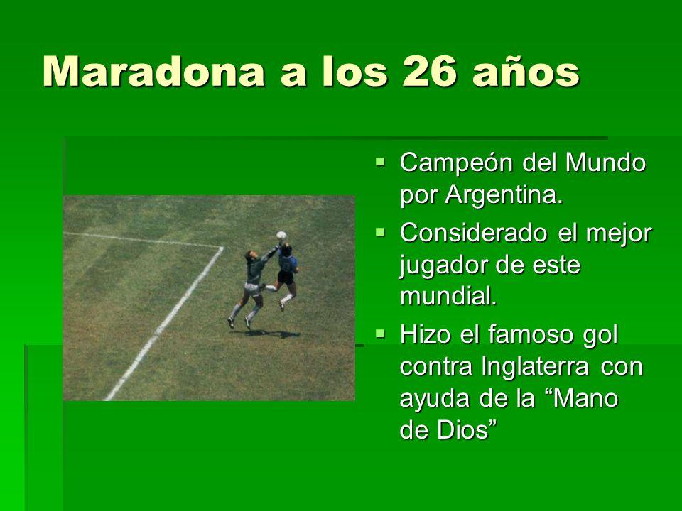 Curiosidades sobre Pelé: Por causa de Pelé, Santos llegó a jugar 22 partidos en 30 días, creando la ley de las 72 horas entre un partido y otro.