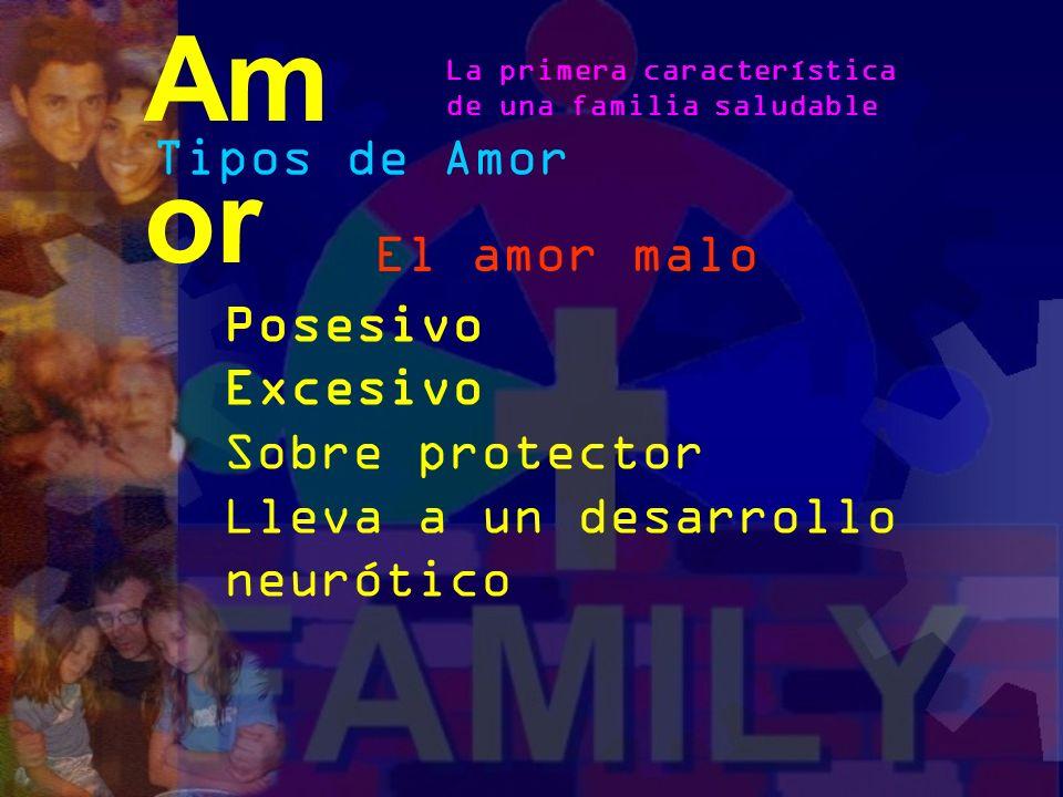 Agape Eros Fileo El amor fileo está basado en una comunicación y atracción mutual entre la persona que ama y la amada. Un tipo de sentimiento de amist