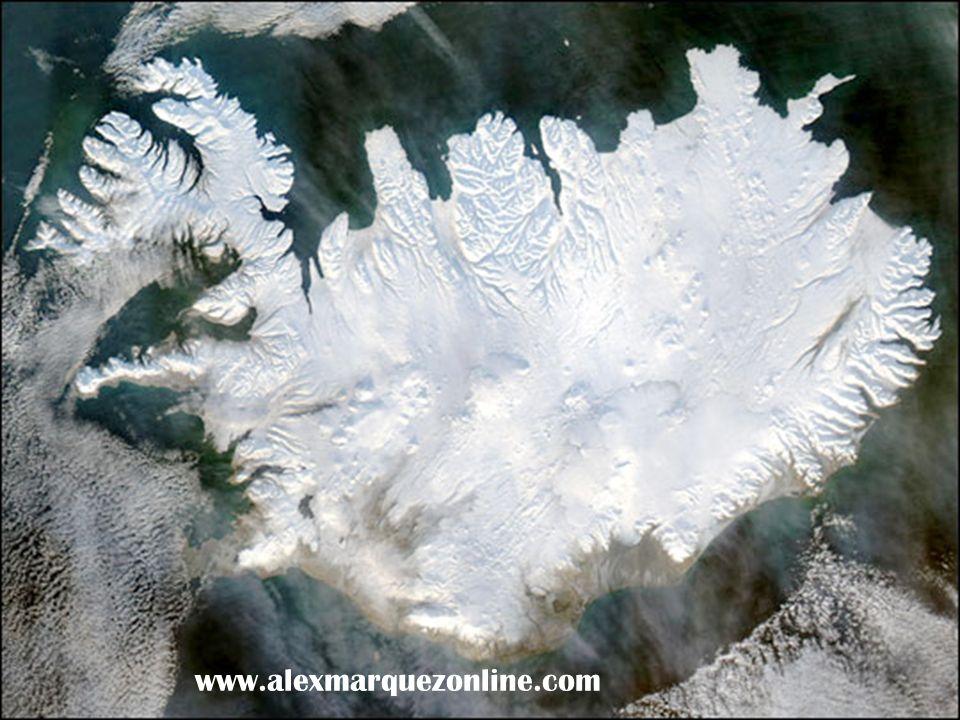 Islandia www.alexmarquezonline.com