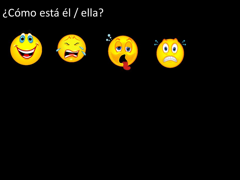 ¿Qué te pasa? Literal = Whats happening to you? English = Whats wrong with you?