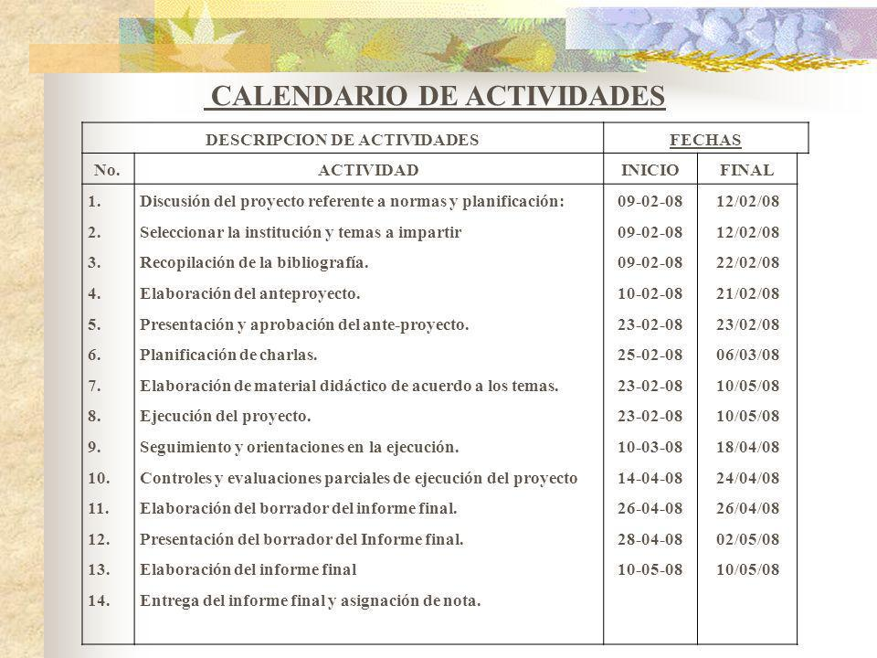 Nº.CantidadConcepto Valor Unitario Lps. Valor Total Lps. 1. 2. 3. 4. 5. 6. 7. 8. 9. 10. 11. 12. 13. 14. 15. 16. 17. 18. 1 3 1 2 500 4 10 15 2 10 1 20