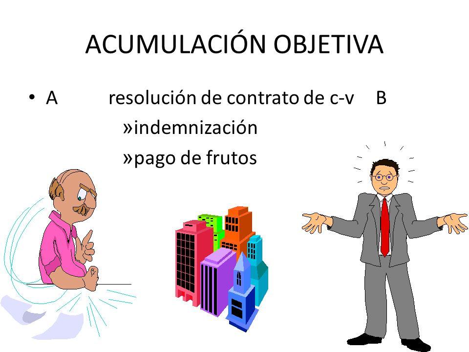 Clasificación de Litisconsorcio De acuerdo a su fuente u origen es: Voluntario, facultativo o útil.